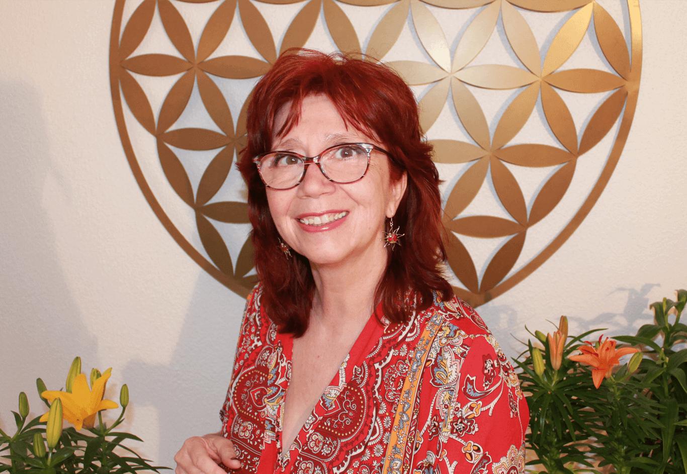 Catherine Husser Hunsicker